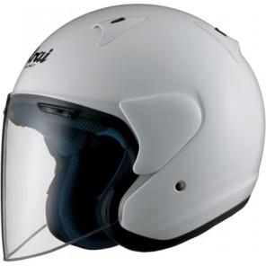 SZ-F White