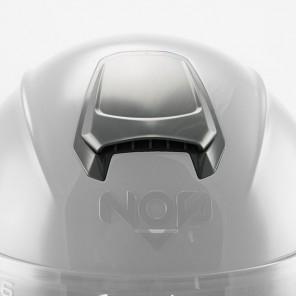 P. ARIA ANTERIORE NOS NS-6 Seal Grey
