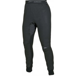 PANT PROTECTION UNIK UOMO Black