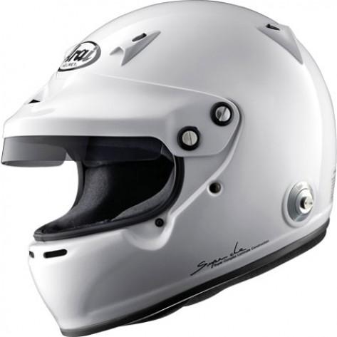 GP-5W PEAK White