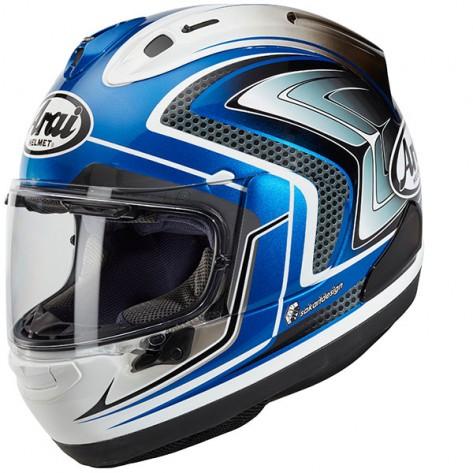 RX-7 V SWORD BLUE