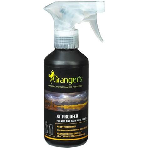 XT PROOFER 275 ml SPRAY --