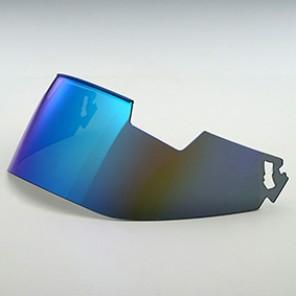 SUN VISOR PSS ARAI TYPE VAS-V Mirror Blue