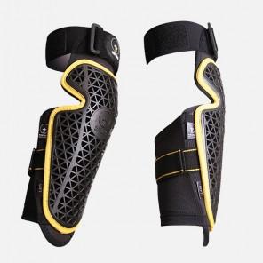 EX-K Protezione braccia Grigio Antracite