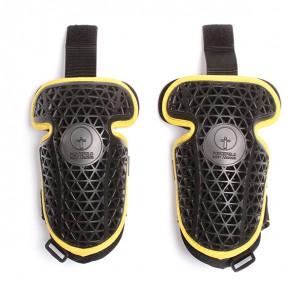 EX-K Protezione spalle Grigio Antracite